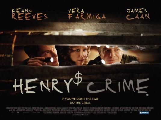 http://lozhki.net/pics/henrys_crime-535x401.jpg